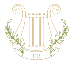 Fanfare Sint Joseph Merkelbeek Logo