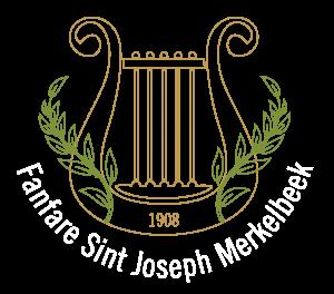 Logo Fanfare Sint Joseph